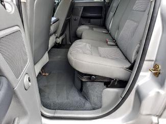 2007 Dodge Ram 2500 SLT LINDON, UT 19