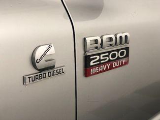 2007 Dodge Ram 2500 SLT LINDON, UT 9