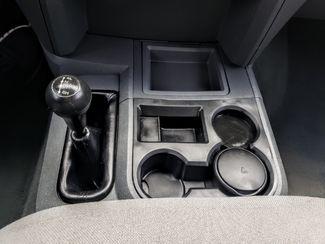 2007 Dodge Ram 2500 SLT LINDON, UT 14