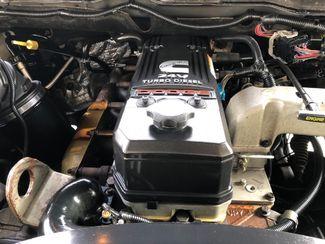 2007 Dodge Ram 2500 SLT LINDON, UT 15
