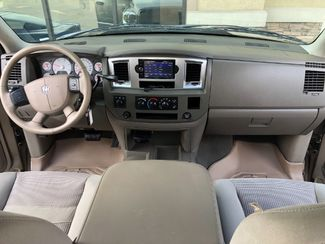2007 Dodge Ram 2500 SLT LINDON, UT 21