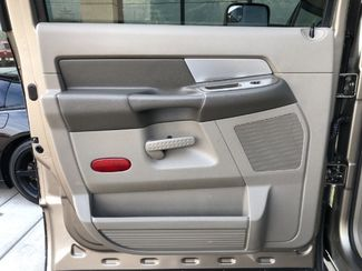 2007 Dodge Ram 2500 SLT LINDON, UT 28