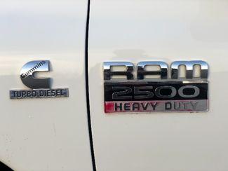 2007 Dodge Ram 2500 SLT LINDON, UT 10