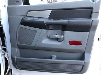 2007 Dodge Ram 2500 SLT LINDON, UT 26