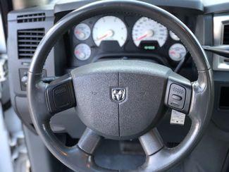 2007 Dodge Ram 2500 SLT LINDON, UT 32