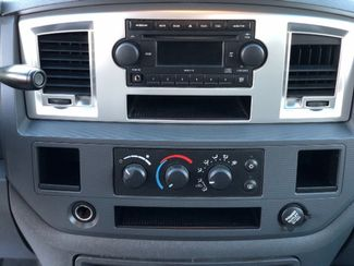 2007 Dodge Ram 2500 SLT LINDON, UT 33