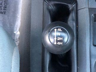 2007 Dodge Ram 2500 SLT LINDON, UT 35