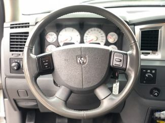 2007 Dodge Ram 2500 SLT LINDON, UT 25