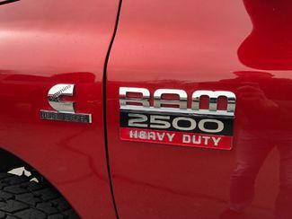 2007 Dodge Ram 2500 Laramie LINDON, UT 13