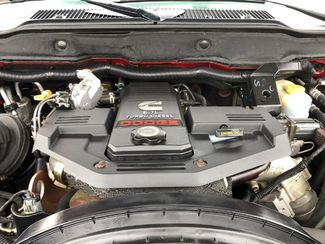 2007 Dodge Ram 2500 Laramie LINDON, UT 14