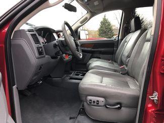 2007 Dodge Ram 2500 Laramie LINDON, UT 15