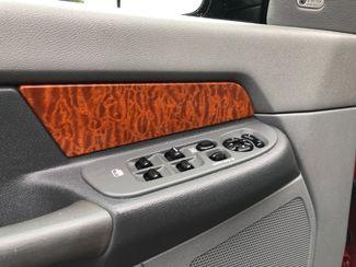 2007 Dodge Ram 2500 Laramie LINDON, UT 17