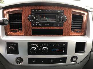 2007 Dodge Ram 2500 Laramie LINDON, UT 22