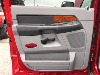 2007 Dodge Ram 2500 Laramie LINDON, UT 29