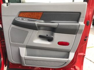 2007 Dodge Ram 2500 Laramie LINDON, UT 30