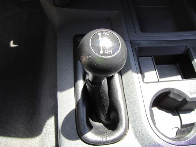2007 Dodge Ram 2500 SLT in Medina, OHIO 44256