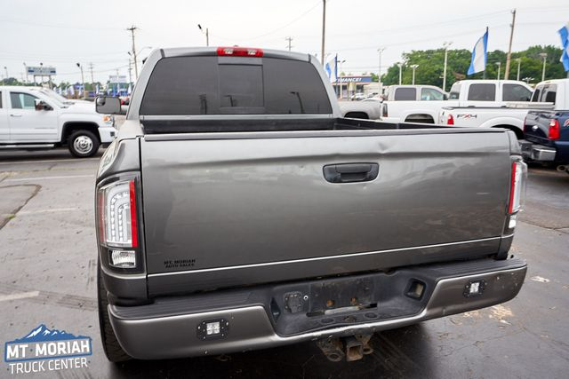 2007 Dodge Ram 2500 SLT in Memphis, Tennessee 38115