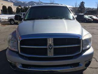 2007 Dodge Ram 2500 SLT  city Montana  Montana Motor Mall  in , Montana