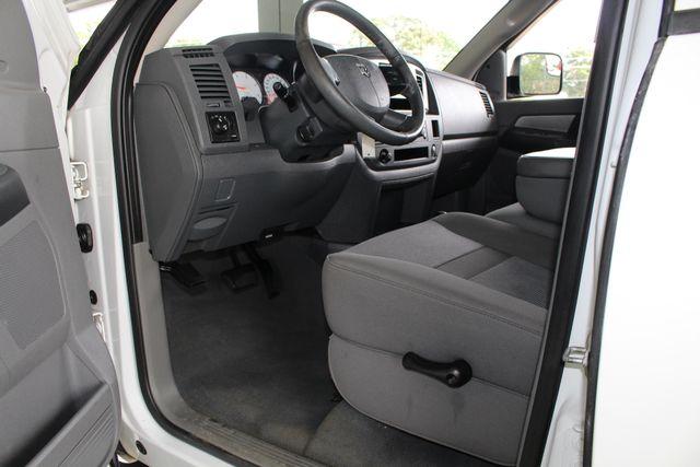2007 Dodge Ram 2500 SLT Quad Cab Long Bed 4X4 THUNDERROAD - 5.9L! Mooresville , NC 29