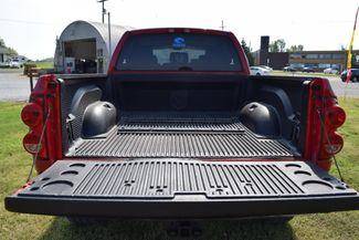 2007 Dodge Ram 2500 SLT - Mt Carmel IL - 9th Street AutoPlaza  in Mt. Carmel, IL