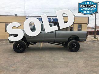2007 Dodge Ram 2500 SLT | Pleasanton, TX | Pleasanton Truck Company in Pleasanton TX
