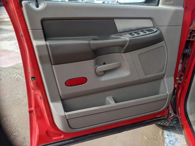 2007 Dodge Ram 2500 SLT in Pleasanton, TX 78064