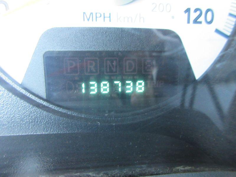 2007 Dodge Ram 2500 SLT  Fultons Used Cars Inc  in , Colorado