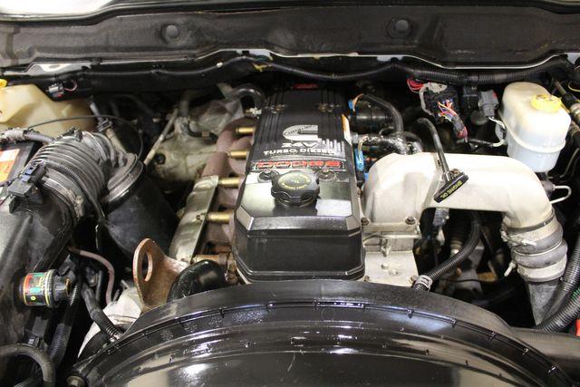 2007 Dodge Ram 2500 Diesel RWD SLT in Roscoe, IL 61073