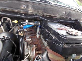 2007 Dodge Ram 2500 SLT Shelbyville, TN 20