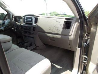 2007 Dodge Ram 2500 SLT Shelbyville, TN 24