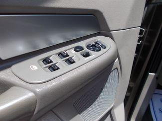 2007 Dodge Ram 2500 SLT Shelbyville, TN 28