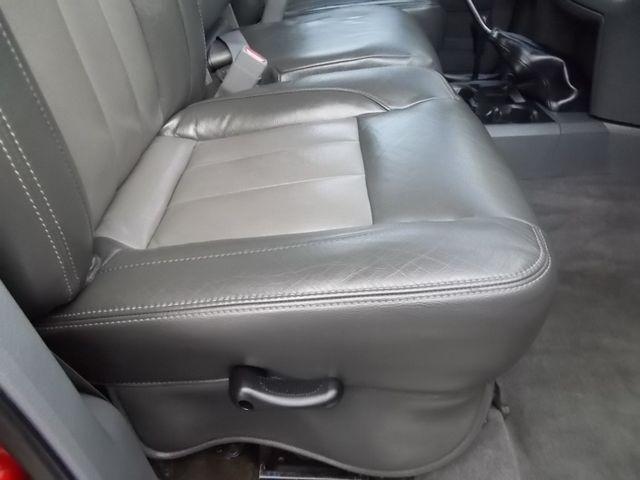 2007 Dodge Ram 2500 SLT Shelbyville, TN 22