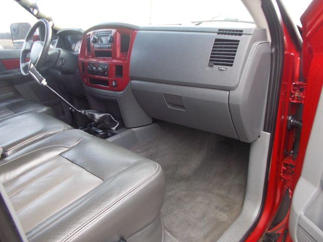 2007 Dodge Ram 2500 SLT Shelbyville, TN 23