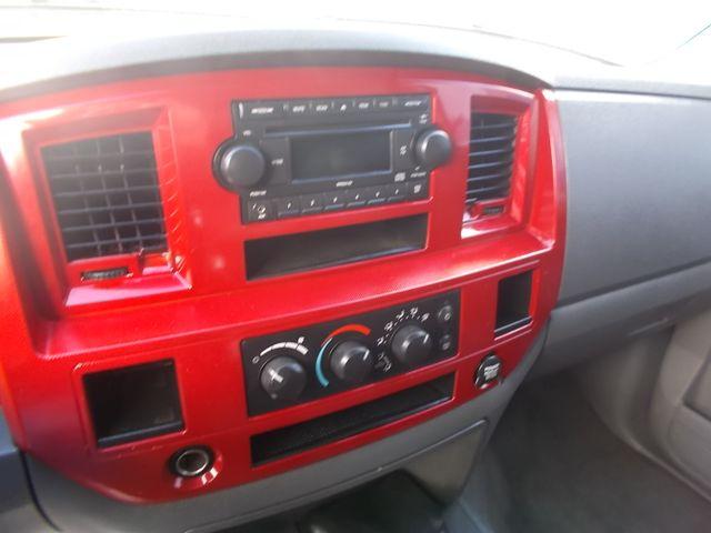 2007 Dodge Ram 2500 SLT Shelbyville, TN 29
