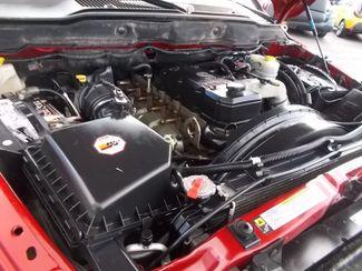 2007 Dodge Ram 2500 SLT Shelbyville, TN 18