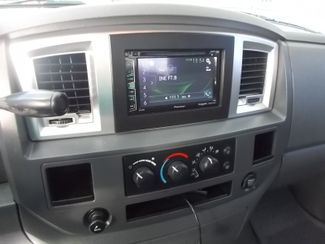 2007 Dodge Ram 2500 SLT Shelbyville, TN 26