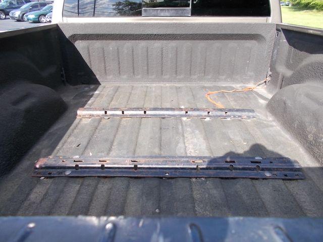 2007 Dodge Ram 2500 SLT Shelbyville, TN 14