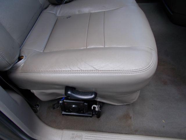 2007 Dodge Ram 2500 SLT Shelbyville, TN 19
