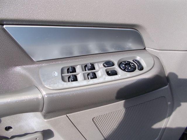 2007 Dodge Ram 2500 SLT Shelbyville, TN 27