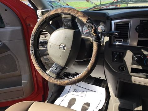 2007 Dodge Ram 2500 @price | Bossier City, LA | Blakey Auto Plex in Shreveport, Louisiana