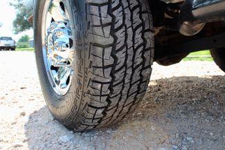 2007 Dodge Ram 2500 SLT Quad Cab 4X4 5.9L Cummins Diesel Auto Sealy, Texas 24