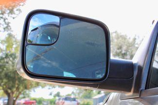 2007 Dodge Ram 2500 SLT Quad Cab 4X4 5.9L Cummins Diesel Auto Sealy, Texas 20
