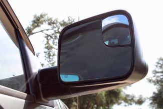 2007 Dodge Ram 2500 SLT Quad Cab 4X4 5.9L Cummins Diesel Auto Sealy, Texas 21