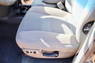2007 Dodge Ram 2500 SLT Quad Cab 4X4 5.9L Cummins Diesel Auto Sealy, Texas 32