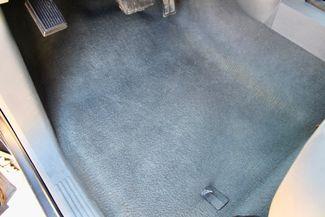 2007 Dodge Ram 2500 SLT Quad Cab 4X4 5.9L Cummins Diesel Auto Sealy, Texas 33