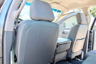 2007 Dodge Ram 2500 SLT Quad Cab 4X4 5.9L Cummins Diesel Auto Sealy, Texas 35