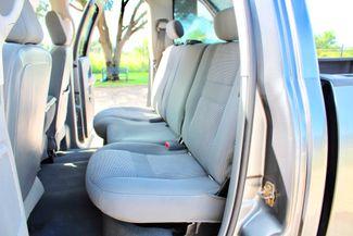 2007 Dodge Ram 2500 SLT Quad Cab 4X4 5.9L Cummins Diesel Auto Sealy, Texas 36