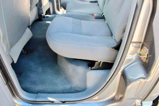 2007 Dodge Ram 2500 SLT Quad Cab 4X4 5.9L Cummins Diesel Auto Sealy, Texas 37
