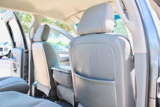 2007 Dodge Ram 2500 SLT Quad Cab 4X4 5.9L Cummins Diesel Auto Sealy, Texas 39