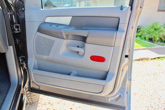 2007 Dodge Ram 2500 SLT Quad Cab 4X4 5.9L Cummins Diesel Auto Sealy, Texas 47